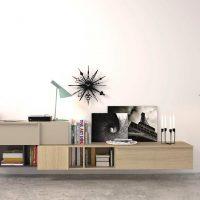 zb interiorismo fotos salon 89