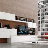 zb interiorismo fotos salon 92