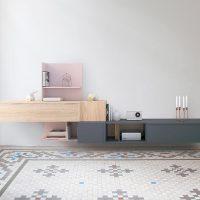 zb interiorismo fotos salon 95
