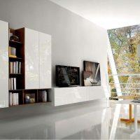 zb interiorismo fotos salon 99