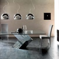 zb interiorismo mesas foto 23
