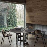 zb interiorismo mesas foto 3