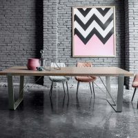 zb interiorismo mesas foto 44