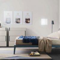 zb interirorismo dormitorios foto 10