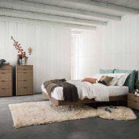 zb interirorismo dormitorios foto 11