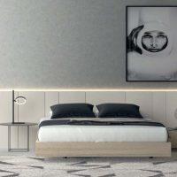 zb interirorismo dormitorios foto 16