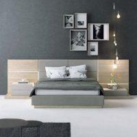 zb interirorismo dormitorios foto 17