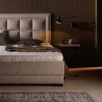 zb interirorismo dormitorios foto 2