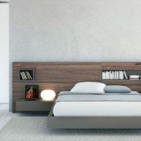 zb interirorismo dormitorios foto 20
