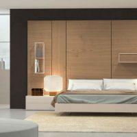 zb interirorismo dormitorios foto 22