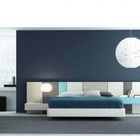 zb interirorismo dormitorios foto 23