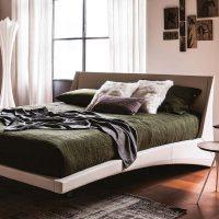 zb interirorismo dormitorios foto 26
