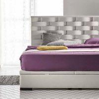 zb interirorismo dormitorios foto 3