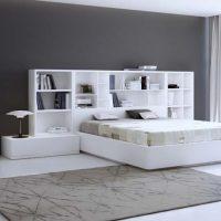 zb interirorismo dormitorios foto 31
