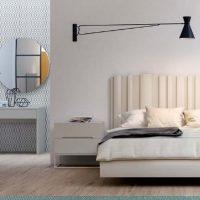 zb interirorismo dormitorios foto 32