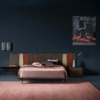 zb interirorismo dormitorios foto 35