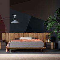 zb interirorismo dormitorios foto 36
