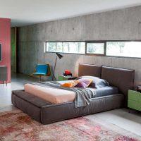 zb interirorismo dormitorios foto 40