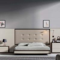 zb interirorismo dormitorios foto 43