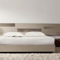zb interirorismo dormitorios foto 48