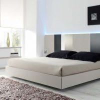 zb interirorismo dormitorios foto 50