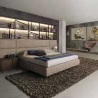 zb interirorismo dormitorios foto 51