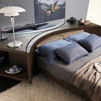 zb interirorismo dormitorios foto 52