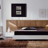 zb interirorismo dormitorios foto 54