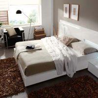 zb interirorismo dormitorios foto 55
