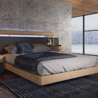 zb interirorismo dormitorios foto 58