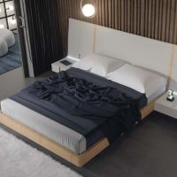 zb interirorismo dormitorios foto 59