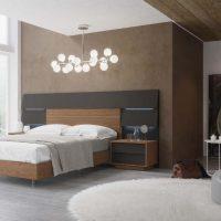 zb interirorismo dormitorios foto 60