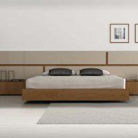 zb interirorismo dormitorios foto 62