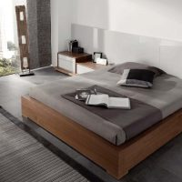 zb interirorismo dormitorios foto 65