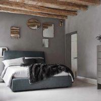 zb interirorismo dormitorios foto 7