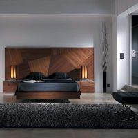 zb interirorismo dormitorios foto 70