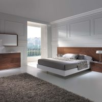 zb interirorismo dormitorios foto 71