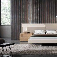 zb interirorismo dormitorios foto 72