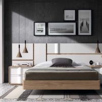 zb interirorismo dormitorios foto 73