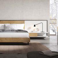 zb interirorismo dormitorios foto 75