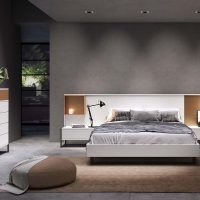 zb interirorismo dormitorios foto 77