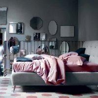 zb interirorismo dormitorios foto 84