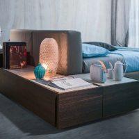 zb interirorismo dormitorios foto 9